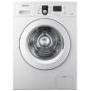 Машину стиральную Samsung WF8590NLW8, купить за 17 665руб.