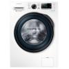 Машину стиральную Samsung WW90J6410CW, купить за 38 050руб.
