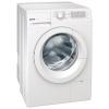 Машину стиральную Gorenje W64Z02/SRIV, купить за 22 670руб.