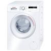Машину стиральную Bosch WAN20060OE, купить за 31 985руб.