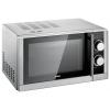 Микроволновая печь BBK 23MWG-923M/BX/RU, купить за 5 730руб.