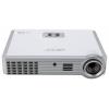 Мультимедиа-проектор Acer K335, купить за 52 680руб.
