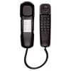Проводной телефон Gigaset DA210 Чёрный, купить за 1 020руб.