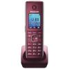 Радиотелефон Panasonic KX-TGA855RUR (дополнительная трубка), купить за 4 140руб.