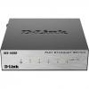 Коммутатор D-Link DES-1005D/O2B, купить за 765руб.