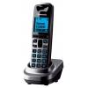 Радиотелефон  Panasonic KX-TGA641RUM серый металлик, купить за 2100руб.