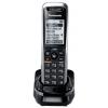 Радиотелефон Panasonic KX-TPA50B09, купить за 4 895руб.