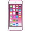 ���������� Apple iPod Touch 6 32GB, Pink (MKHQ2RU/A), ������ �� 19 099 ���.