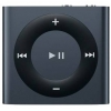 Аудиоплеер Apple iPod Shuffle 2GB, Space Gray (MKMJ2RU/A), купить за 4 940руб.