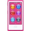 ���������� Apple iPod Nano 16GB, ������� (MKMV2RU/A), ������ �� 11 190 ���.