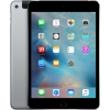Планшет Apple iPad mini 4 Wi-Fi +Cellular 128GB, Space Gray, купить за 38 199 руб.