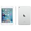 Планшет Apple iPad mini 4 64Gb Wi-Fi серебристый, купить за 32 499руб.