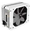 Блок питания Thermaltake 600W Grand Mod 80 Plus Platinum TPG-600MPCPEU, купить за 10 020 руб.