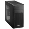 ������ Fractal Design Arc Mini R2 Black Window w/o PSU FD-CA-ARC-MINI-R2-BL-W, ������ �� 7 485 ���.