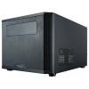 Fractal Design Core 500 Mini-ITX Black w/o PSU FD-CA-CORE-500-BK, купить за 4 225 руб.