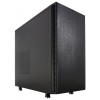 Корпус Fractal Design Define S Black w/o PSU FD-CA-DEF-S-BK, купить за 5 940руб.