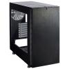 Fractal Design Define S Black Window w/o PSU FD-CA-DEF-S-BK-W, купить за 6 600руб.