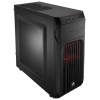 Корпус Corsair Carbide Series™ SPEC-01  (CC-9011050-WW) без б.п, купить за 4 350 руб.