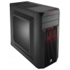 Corsair Carbide Series™ SPEC-02  (CC-9011051-WW) без б.п, купить за 4 980 руб.