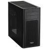 Корпус Fractal Design Arc Midi R2 Window Black, купить за 7 650руб.