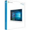 Ос windows Microsoft Windows 10 Home (Русский, BOX, USB-носитель), KW9-00253, купить за 6990 руб.