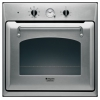 Hotpoint-Ariston FT 850.1 IX /HA S, �����������, ������ �� 26 165 ���.