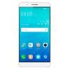 �������� Huawei SHOTX White ATH-UL01, ������ �� 17 240���.
