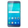 Huawei SHOTX ATH-UL01 �������, ������ �� 14 600���.
