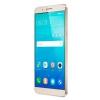 �������� Huawei SHOTX ATH-UL01 ����������, ������ �� 19 680���.