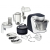 Кухонный комбайн Bosch MUM 52131 Styline