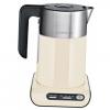 Чайник электрический Bosch TWK 8617P, купить за 4 663руб.