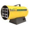 ������������ Ballu BHG-10, ������ �� 4 590���.
