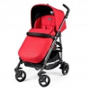 ������� Peg-Perego Si Completo Mod Red