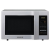 Микроволновая печь Daewoo Electronics KQG-6L6B, купить за 5 905руб.