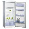 Холодильник Бирюса 237KLEFA белый, купить за 12 590руб.
