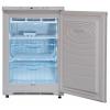 Холодильник Nord ДМ 156 310 (A+) серебристый, купить за 11 730руб.