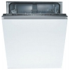 Посудомоечная машина Bosch SMV50E30RU, купить за 40 290руб.