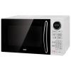 Микроволновая печь BBK 23MWS-916S/BW белый, купить за 4 783руб.