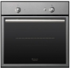 Hotpoint-Ariston 7OFK G X RU/HA S, ������ �� 27 990 ���.