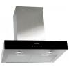 Вытяжка Elikor Агат 60Н-1000-Е4Г Stainless steel /Black, купить за 11 070руб.