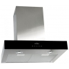 Elikor Агат 60Н-1000-Е4Г Stainless steel /Black, купить за 11 880руб.