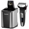 Электробритва Panasonic ES-LT8N, купить за 14 610руб.