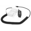 Кабель / переходник Accutone Lexsus Cord QD PLT - RJ (адаптер-переходник), купить за 1 180руб.