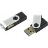 Usb-флешка SmartBuy Trio 32Gb USB3.0/USB-C, купить за 1 670руб.