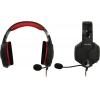 SmartBuy Taipan SBHG-3200, красно-черная, купить за 1 720руб.
