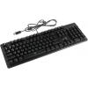 Клавиатура Genius Scorpion K10 черная, купить за 1 690руб.