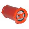 Портативная акустика KS-is KS-329, красная, купить за 1 650руб.