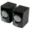 Компьютерная акустика Dialog Progressive AP-20 (дерево), купить за 1 200руб.