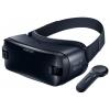 Vr-очки Samsung Galaxy Gear VR SM-R325 черные, купить за 6988руб.