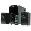 Компьютерная акустика Dialog Progressive AP-225 (2x15W +Subwoofer 30W), купить за 3 740руб.